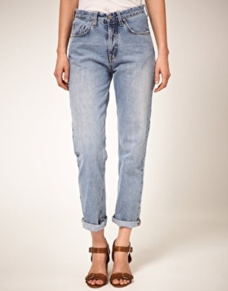 jeans loose pants loose fit lose fitting loose jeans boyfriend jeans