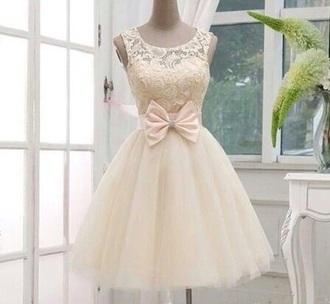 dress white white dress