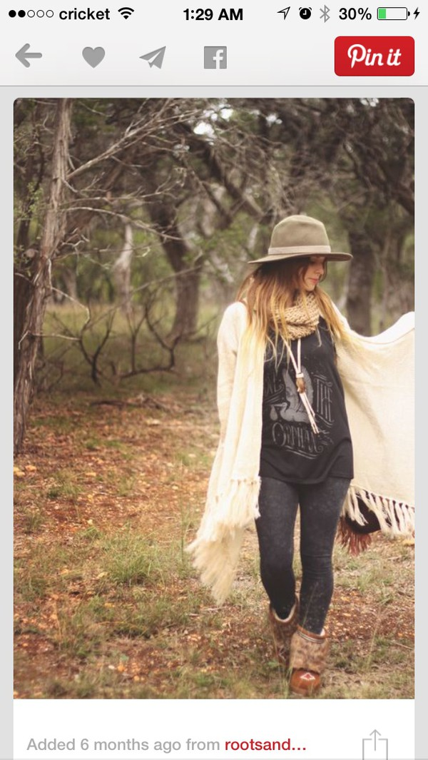 cardigan cardigan cardigan kimono aztek sweater black and white boho