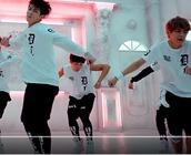 sweater,sweatshirt,white,white sweater,korean fashion,korean style