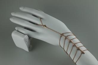 jewels jewelry bijoux bijoux de main tendances jewelry ring jewelry rings jewelry store online hand jewelry