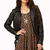 Moto Chic Faux Leather Jacket   FOREVER21 - 2079421066