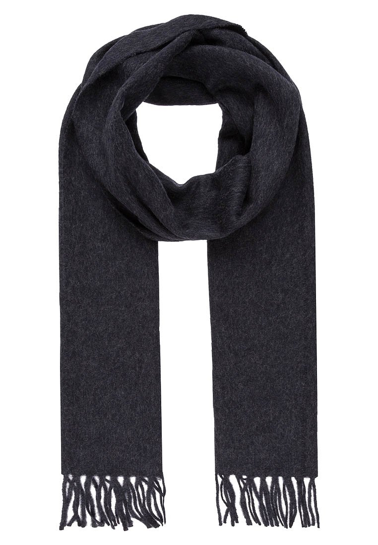 Filippa K Scarf - blue - Zalando.co.uk