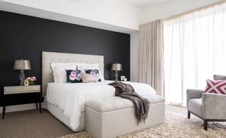 home accessory tumblr home decor furniture home furniture bedding bedroom tumblr bedroom lamp