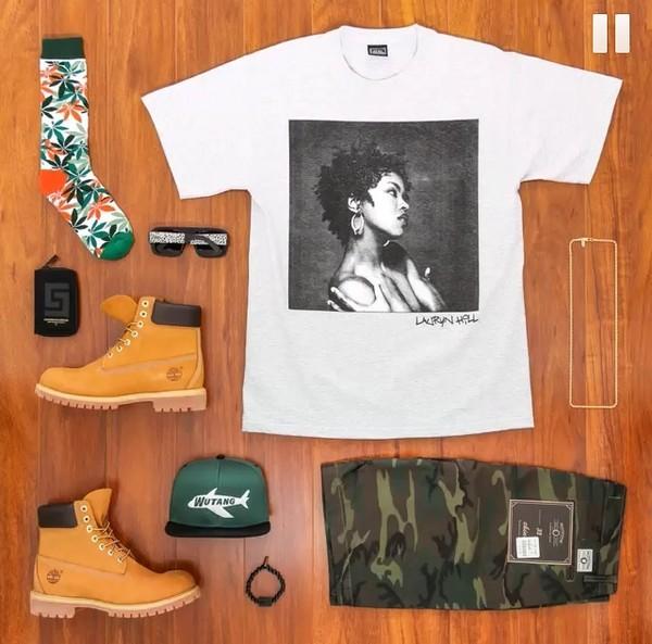 shorts culturekings shirt t-shirt camouflage