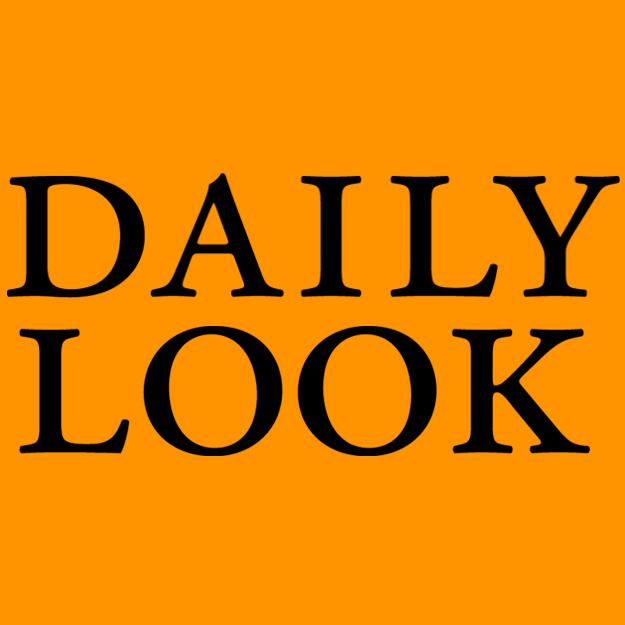 All Looks | DAILYLOOK