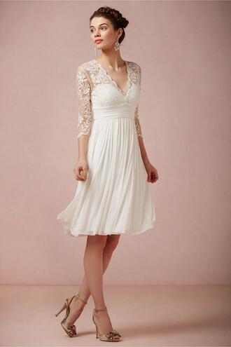 dress wedding dress cheap wedding dresses lace top wedding dress