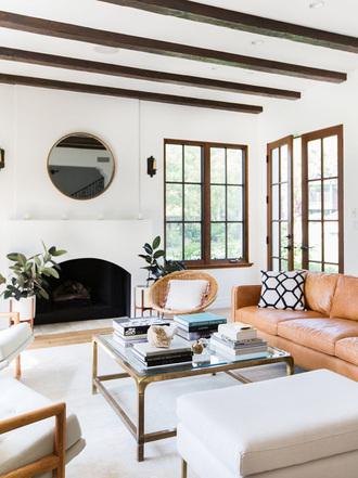 home accessory tumblr home decor furniture home furniture living room sofa table pillow