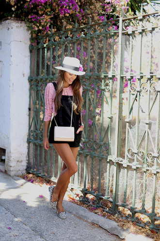 seams for a desire jumpsuit blogger jewels top bag shoes