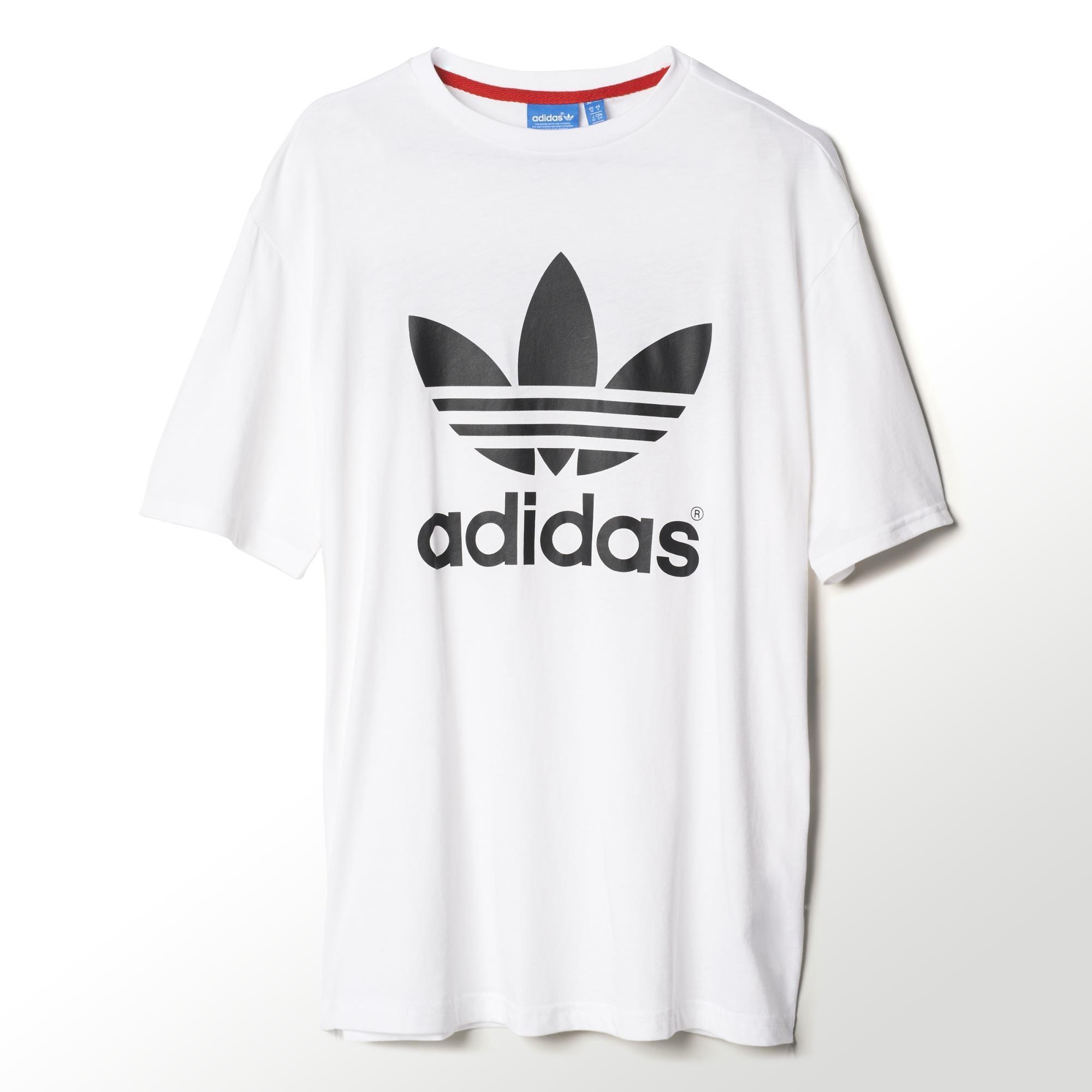 T shirt adidasadidas bianco Superstar Topshop Italia lJ1KTFc