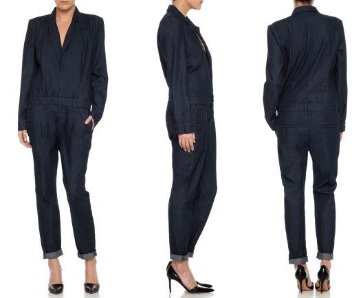 Suit Jumper Shop Designer Clothes, Premium Denim Jeans | JOE'S Jeans