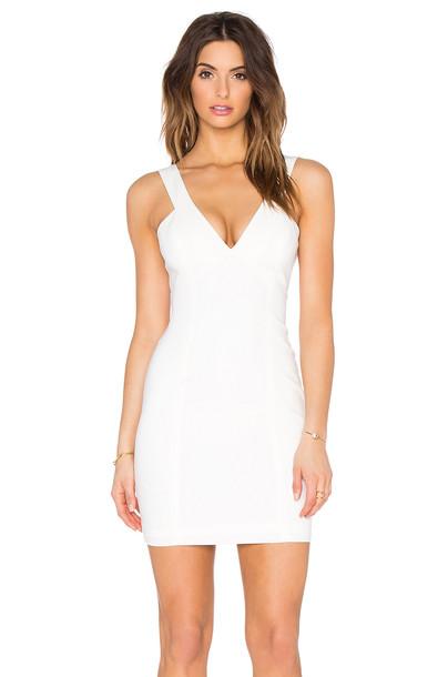 JAY GODFREY dress