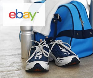 Electronics, Cars, Fashion, Collectables, Vouchers and More Online Shopping   eBay