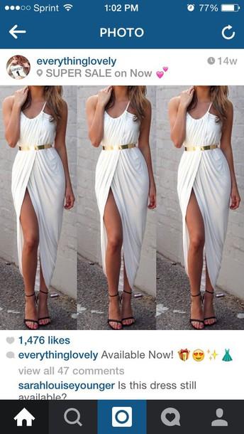 dress idk