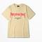 Purpose tour bieber t-shirt - basic tees shop