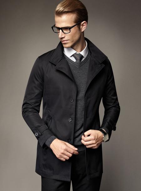 coat halpme