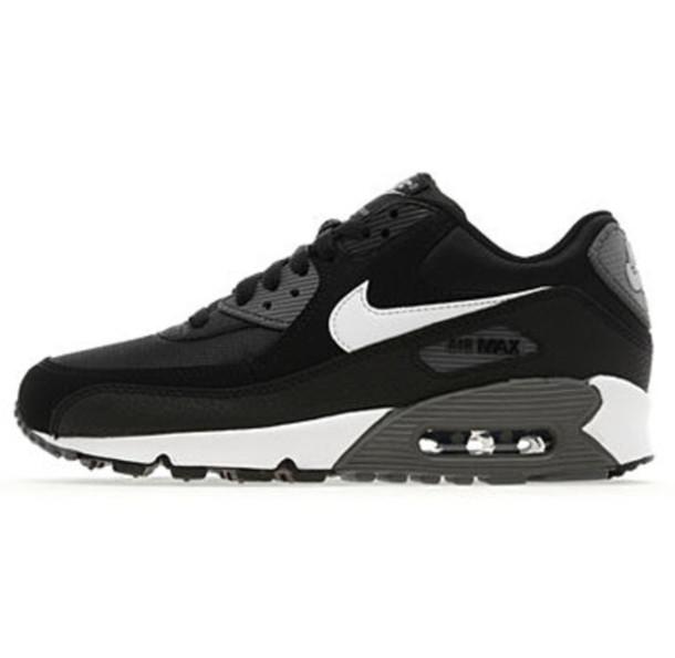 shoes nike air max air max