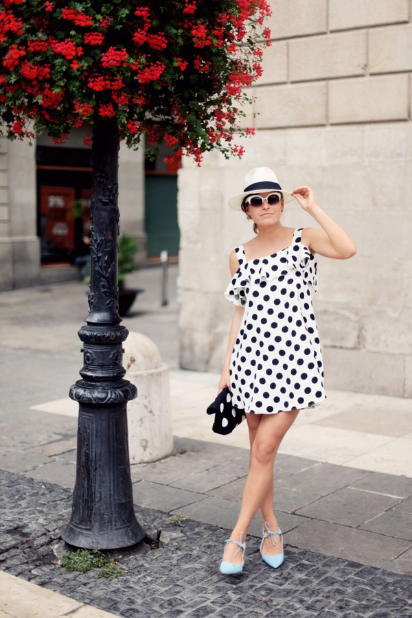 frassy blogger jewels bag shoes sunglasses