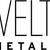 Svelte Metals