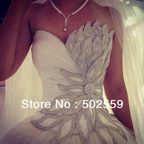 новый дизайн моды высокое качество бесплатная доставка свадебное платье