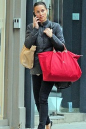 bag,pumps,pippa middleton,jacket