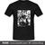 Venice Crew T-Shirt