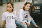 shirt,sad face t-shirts,t shirt print,white with sad faces