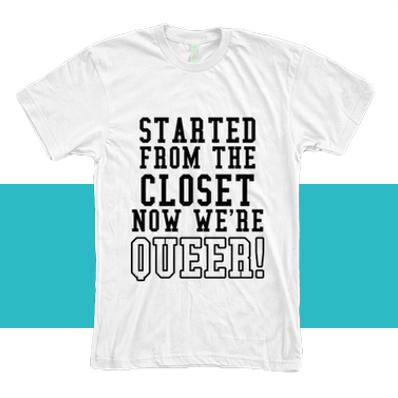 Shirts | BOBO ACADEMY