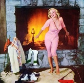 underwear,pajamas,light pink,bodysuit,cute,comfy