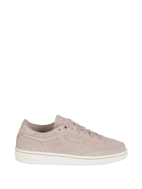 reebok sneakers shoes