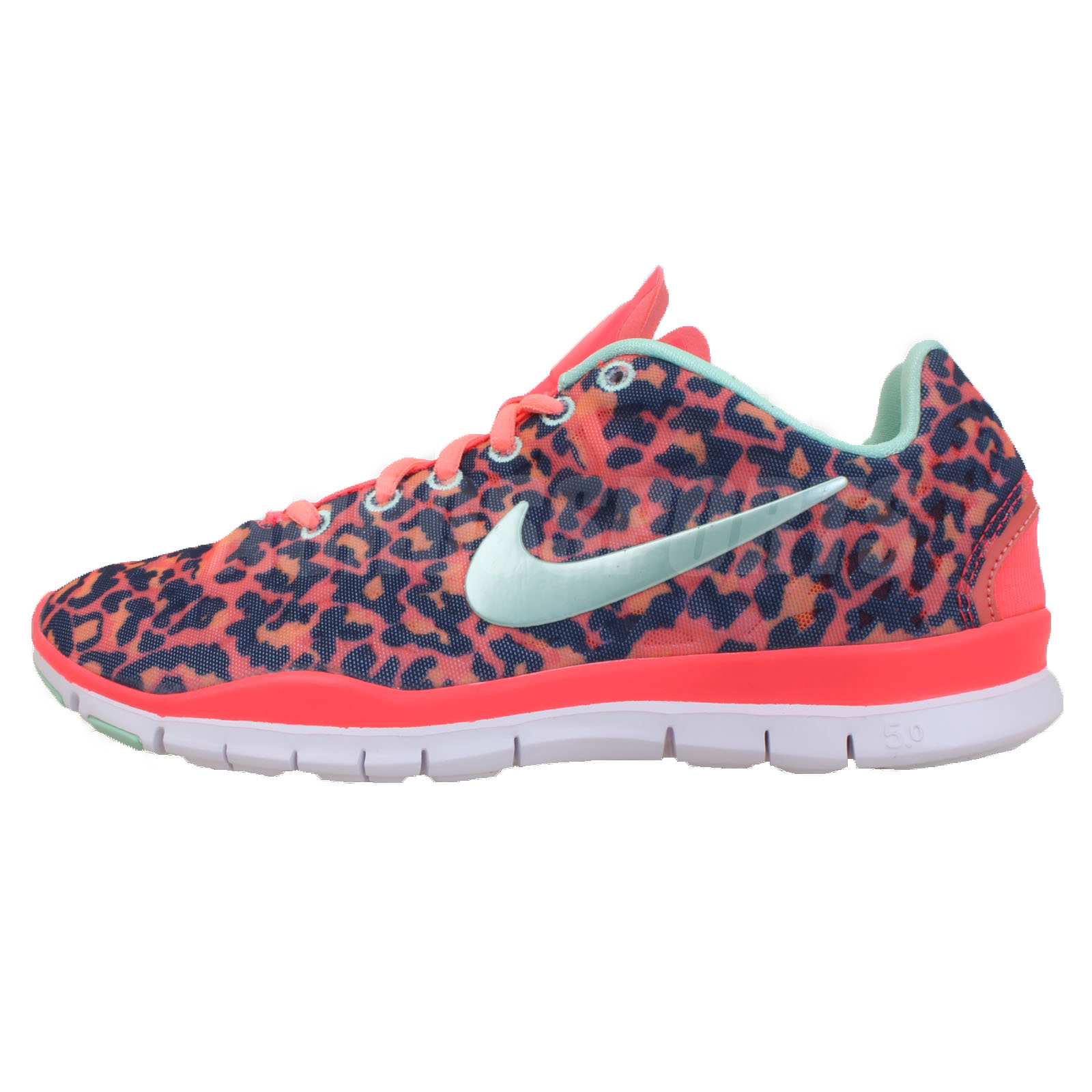 Nike Women's Racer Leopard Print Running Crops, Radinat Emerald, S. by NIKE. $ $ 49 wear and features an allover leopard print with solid edging for a cool Nike Wmns Blazer Mid Print Leopard - Dark Gold () by NIKE. Zappos Shoes & Clothing.
