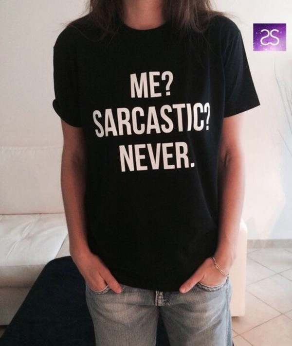 Cute shirts with sayings tumblr