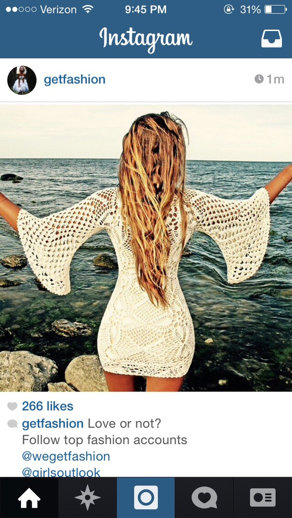white lace dress lace dress white dress dress with sleeves long sleeves open sleeves beach dress gorgeous dress summer dress lace up dress