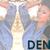 Denim Diva | Outfit Made