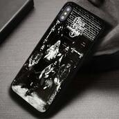 phone cover,music,the allman brothers band,iphone cover,iphone case,iphone,iphone x case,iphone 8 case,iphone 8 plus case,iphone 7 plus case,iphone 7 case,iphone 6s plus cases,iphone 6s case,iphone 6 plus,iphone 6 case,iphone 5 case,iphone 5s,iphone 5c,iphone se case,iphone 4 case,iphone 4s