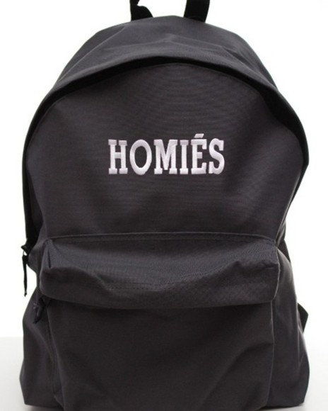 bag hipster teeisland backpack swag hipsta uk usa europe geek homies