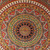 Buy Star Hippie Mandala Wall Hanging Tapestry Online - Handicrunch.com