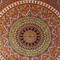 Buy star hippie mandala wall hanging tapestry online - handicrunch.com