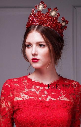 hair accessory tiara queen crown princess