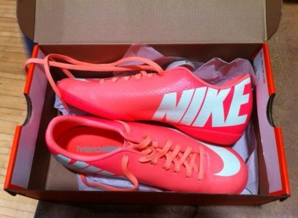 shoes soccer shoes nike shoes soccer