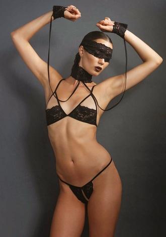 underwear hot sexy black sex bondage lingerie sexy black lace lingerie sexy lingerie sexy lace lace lingerie