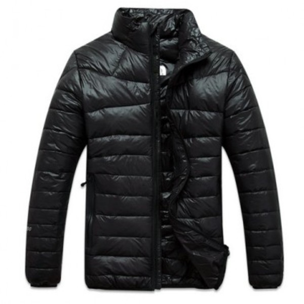 jacket north face down jacket