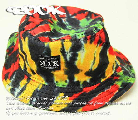 rasta bucket hat yellow bucket bag
