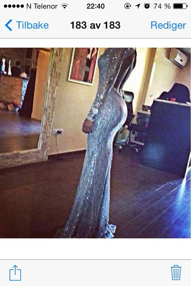 dress maxi dress backless dress silver sparkle dress beautiful sparkle silver glitter tight gorgeous bare back