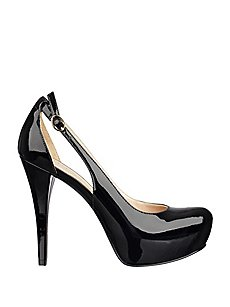 Women's Dress Shoes   GUESS