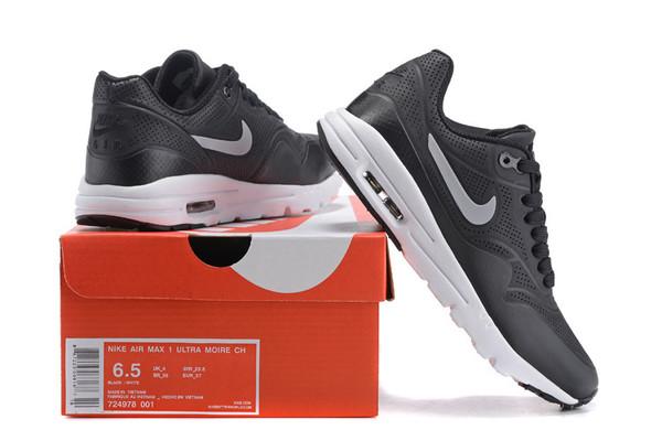 Nike Air Ch Dress Shoes