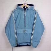 jacket,nike,vintage,blue,windbreaker,nike jacket