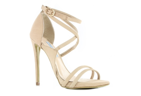 Buy ALITA by TONY BIANCO - Wanted Shoes
