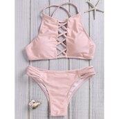 swimwear,rose wholesale