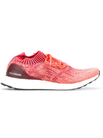 running sneakers women sneakers red shoes